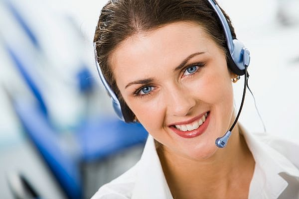 home based call center jobs