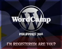 wcphils_badge1