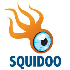 squidoo-make-money
