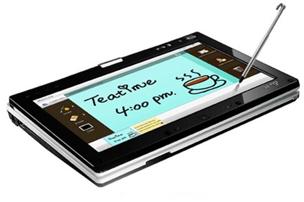 asus-eee-pad-tablet-reviews