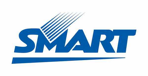 smart-communications-philippines