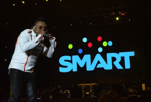 apl.de.ap reveals new Smart logo