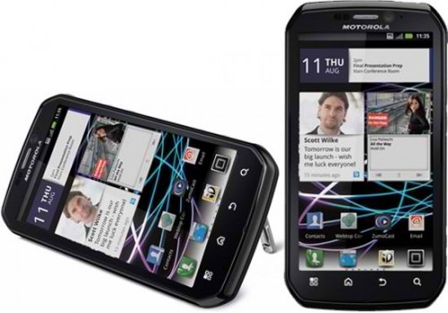 buy Motorola Photon 4G